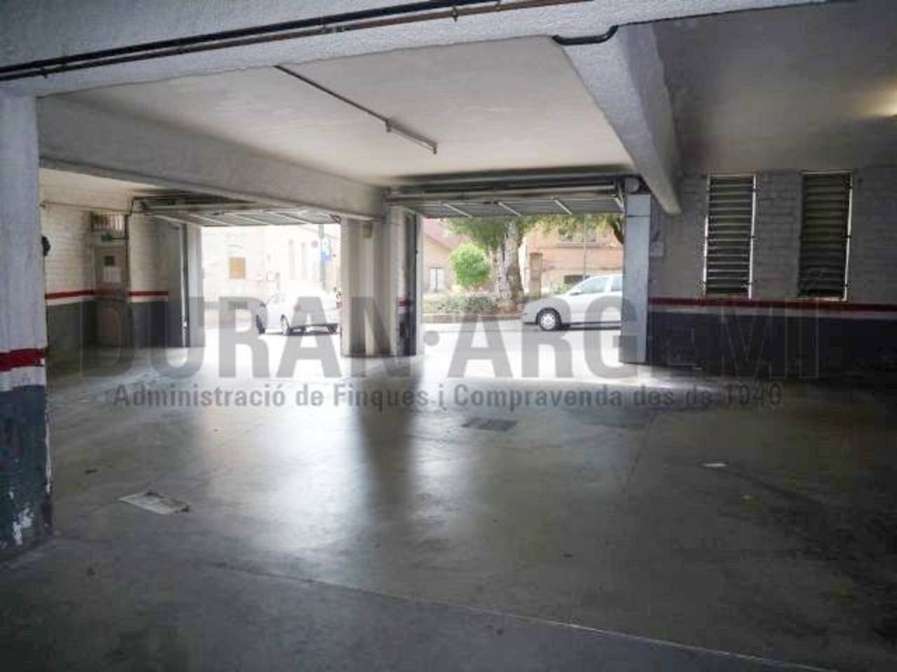 Parking de lloguer Centre