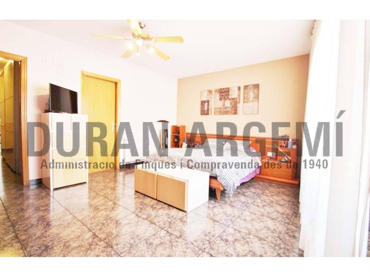 Casa en venta en Torre-sana