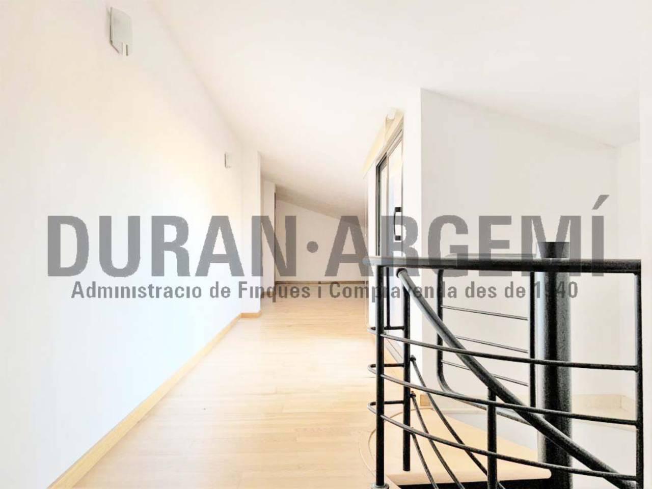 Duplex en venda a Ca n´Aurell