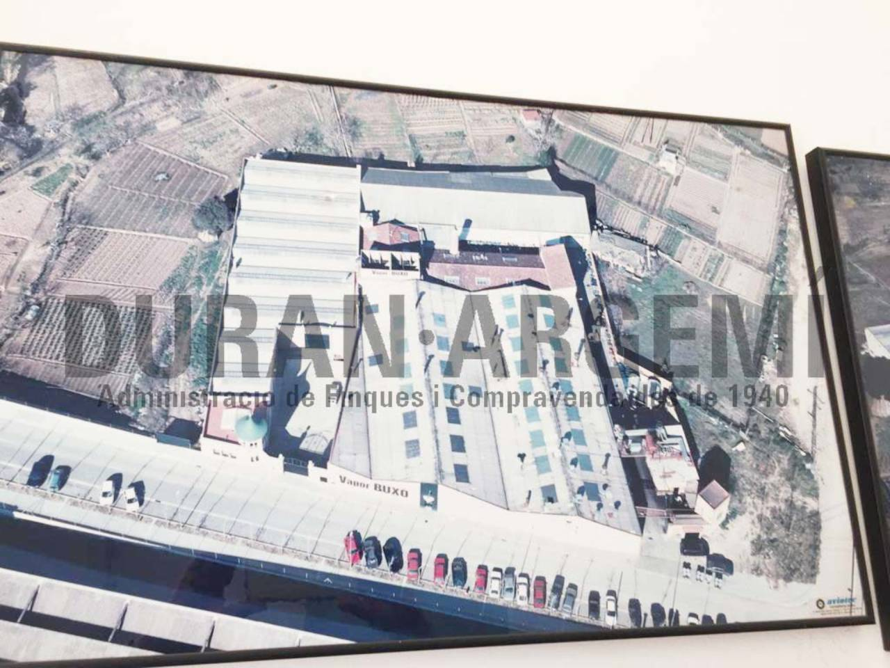 Terreny en venda a Torre-romeu