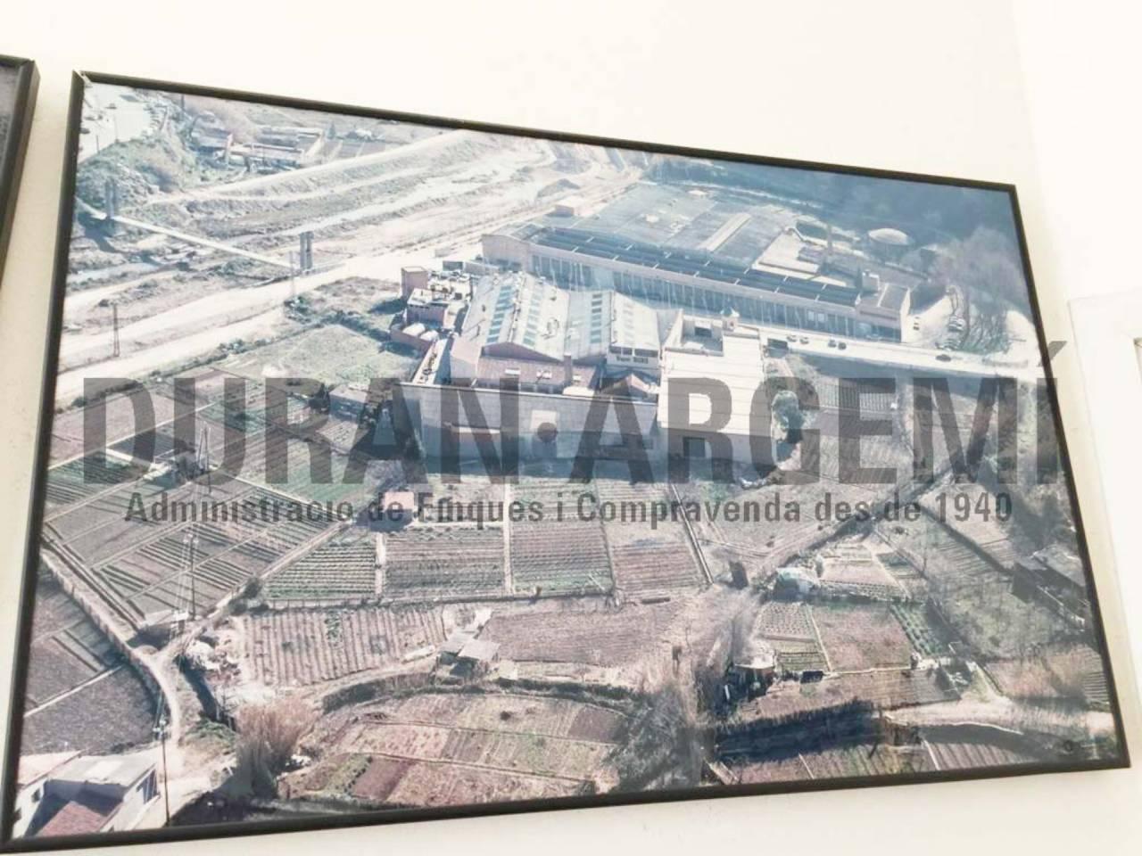 Terreno en venta en Torre-romeu