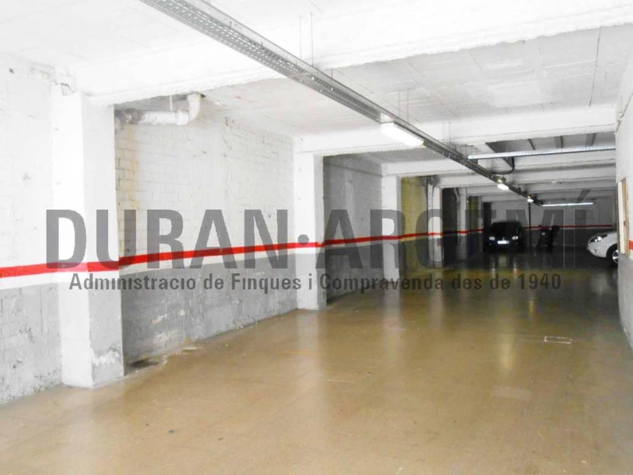 Local en venda en Escola Industrial-Plaça de Catalunya