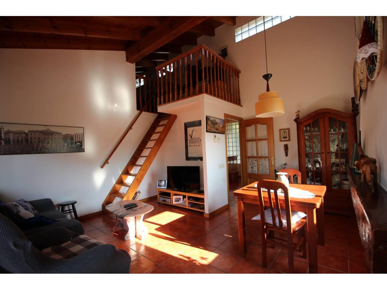 Casa en venda a Ullastrell
