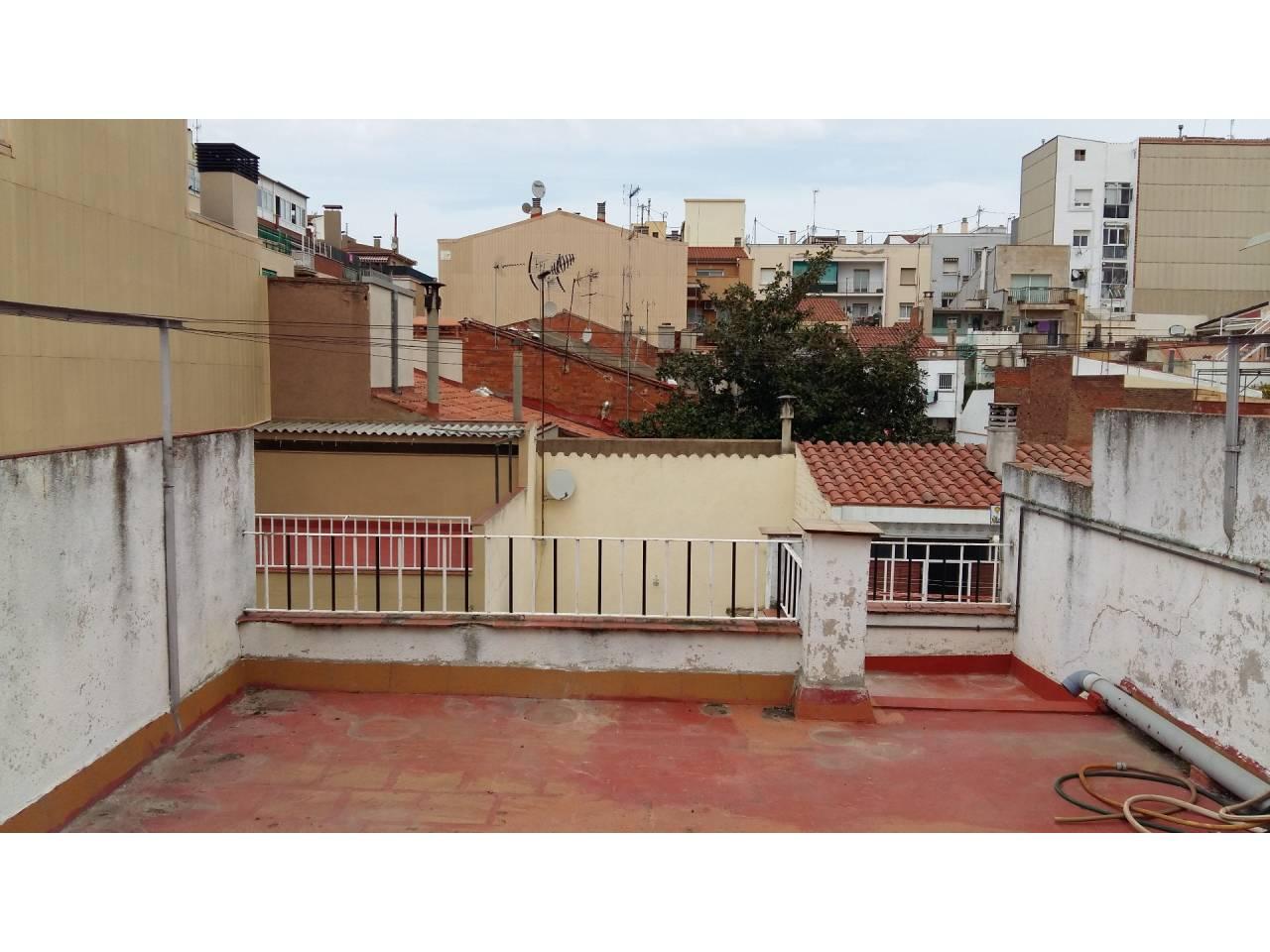 Pis en venda en Centre - c/ Blasco de Garay