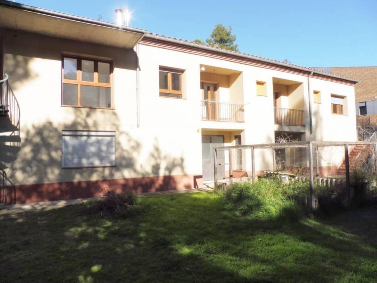 Casa en Viladecavalls - c/ Torrent 20
