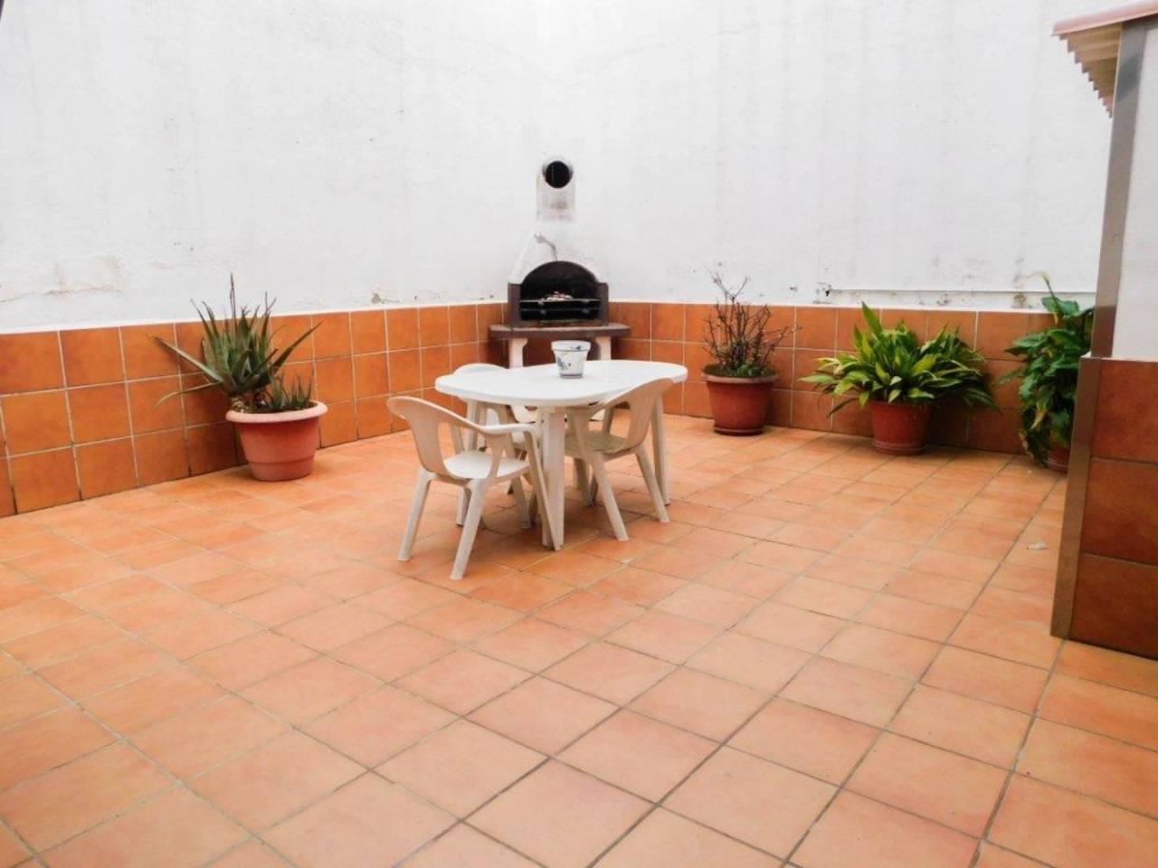 Casa en venda en La Grípia - Carrer Cervera