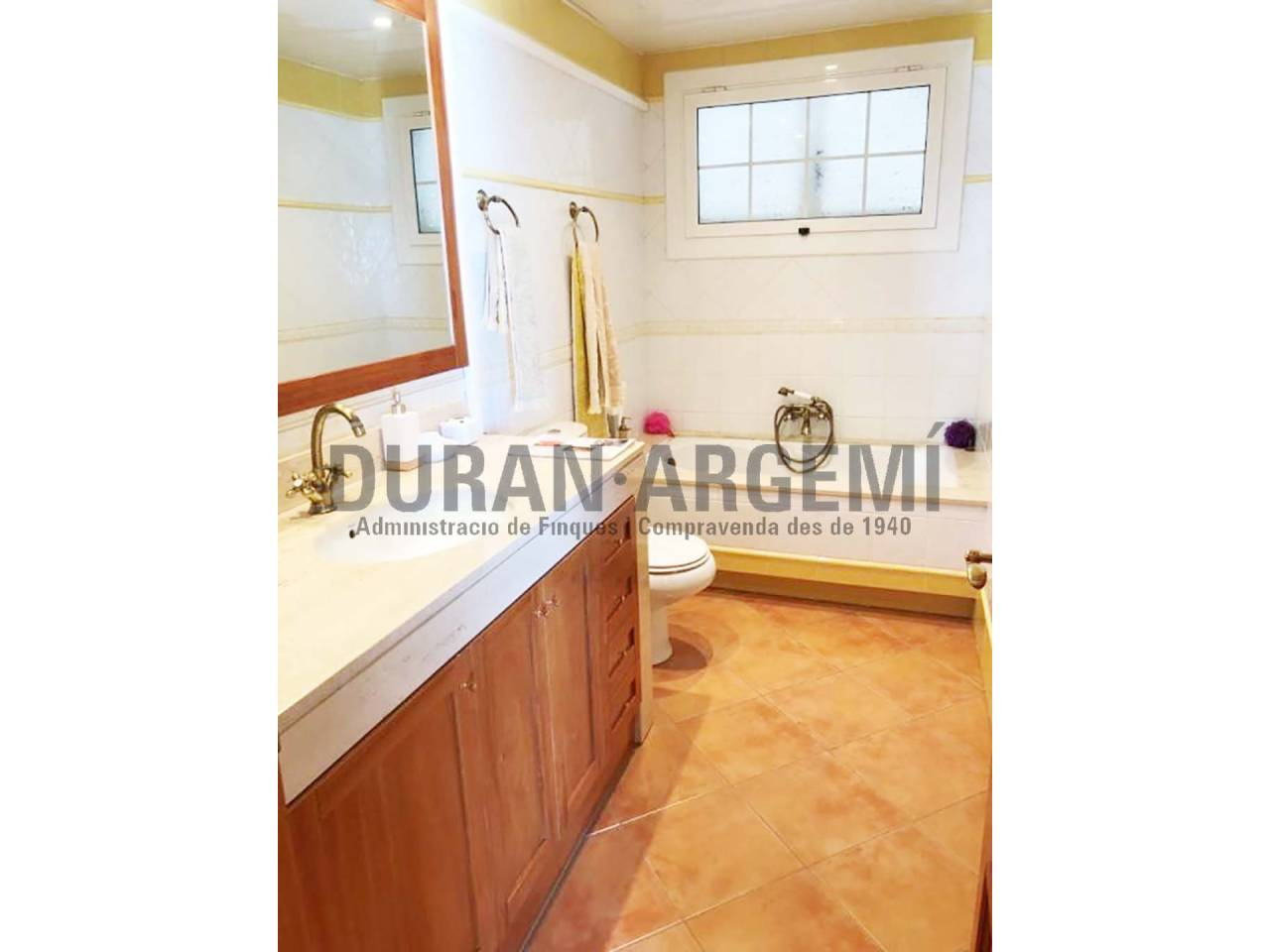 Casa en venta en Viladecavalls - c/ Matadepera