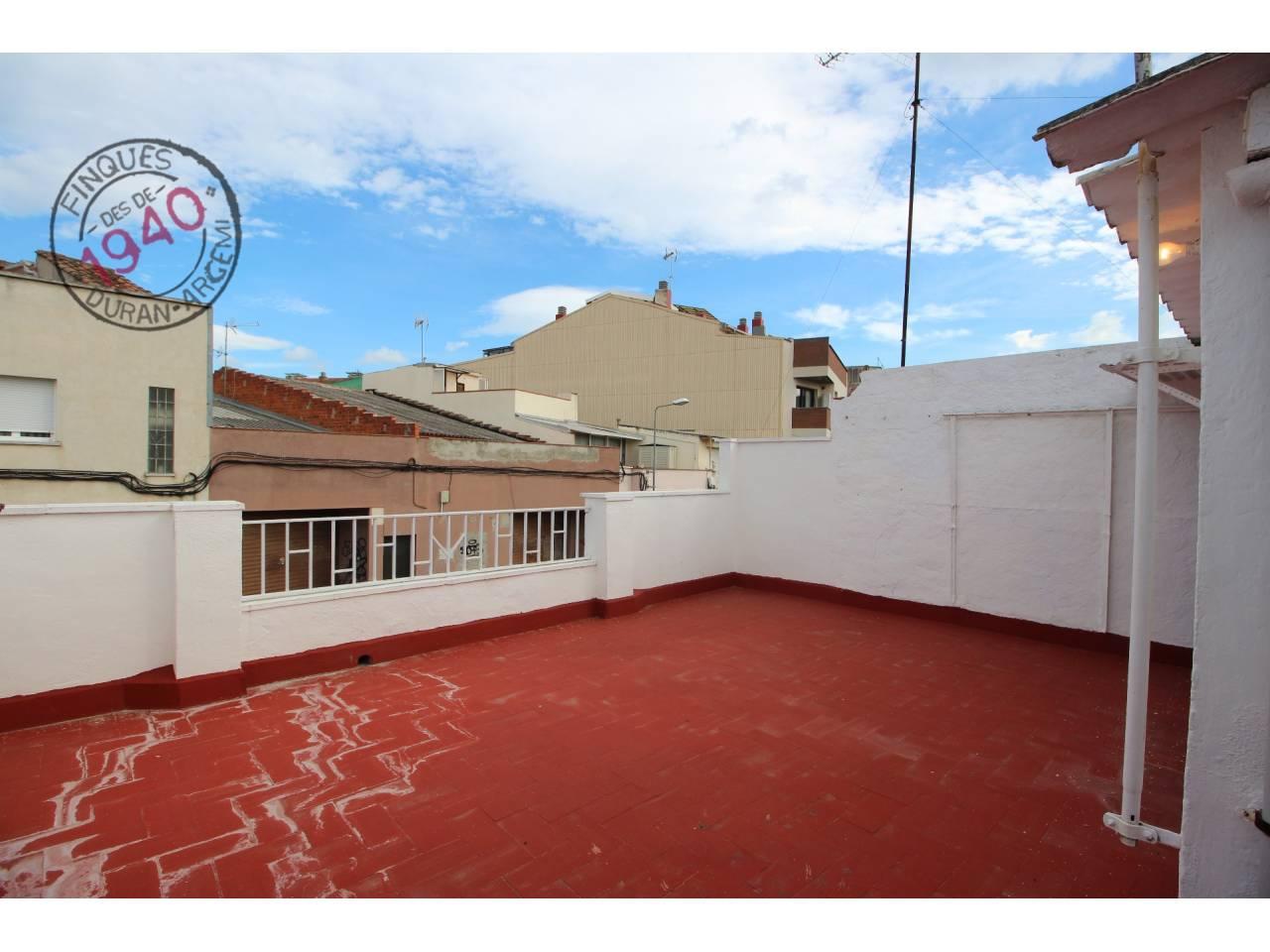 Casa en venda en Poble Nou-Zona Olímpica