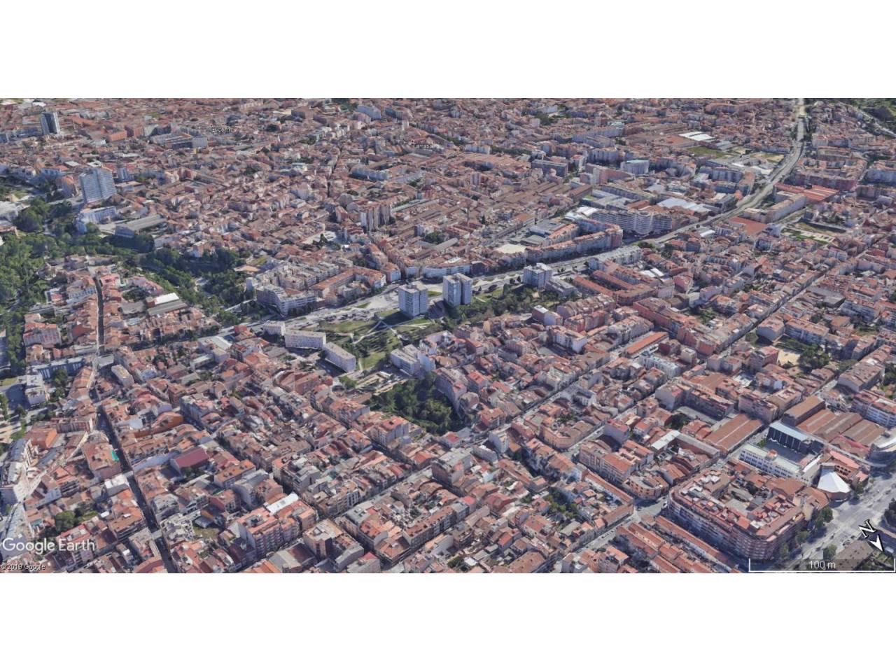 Edifici en venda en Sant Pere