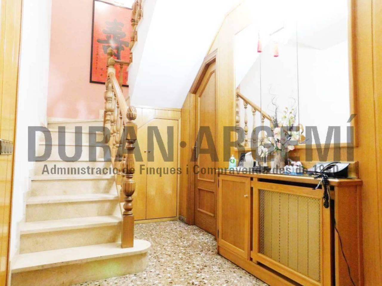 Casa en venda en Sant Quirze del Vallès