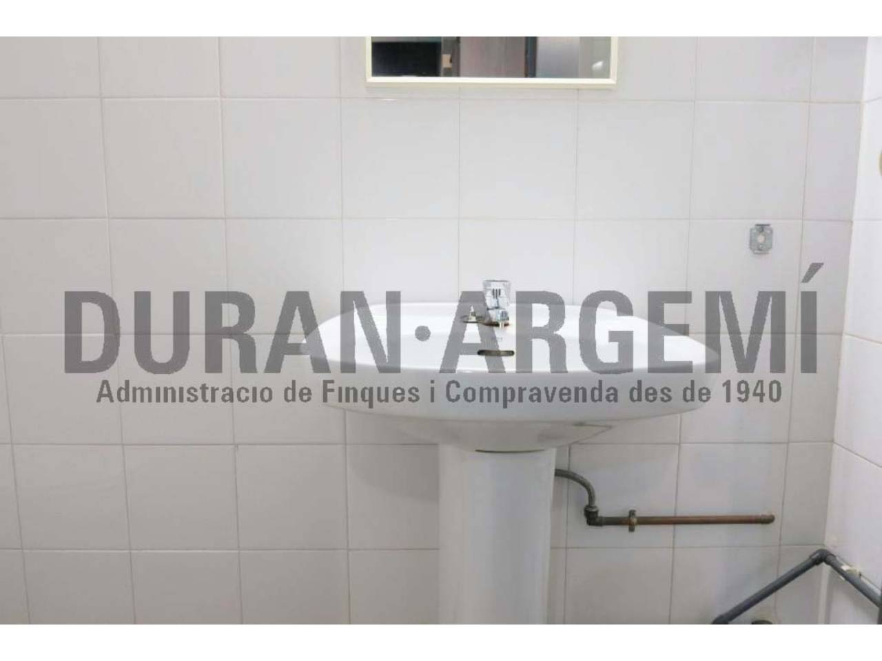 Local comercial en venda en Poble Nou-Zona Olímpica