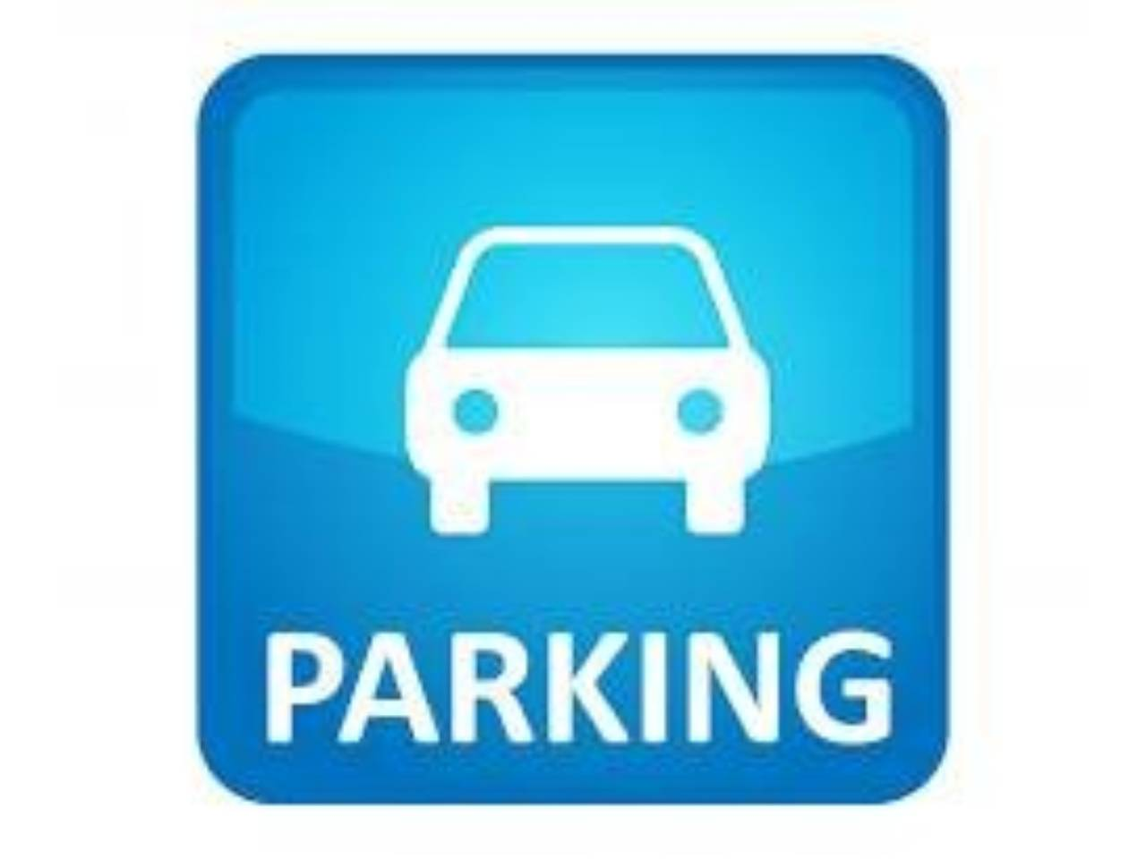 Parking en alquiler Antic Poble de Sant Pere