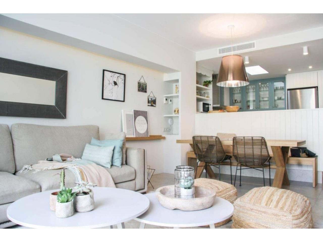 Casa en venda a Torrent d´en Pere Parres