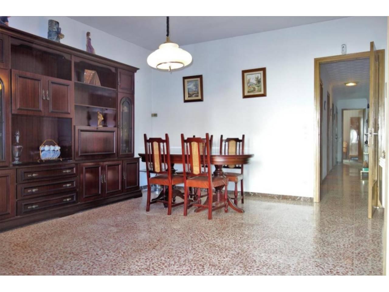 Casa en venta en Centre