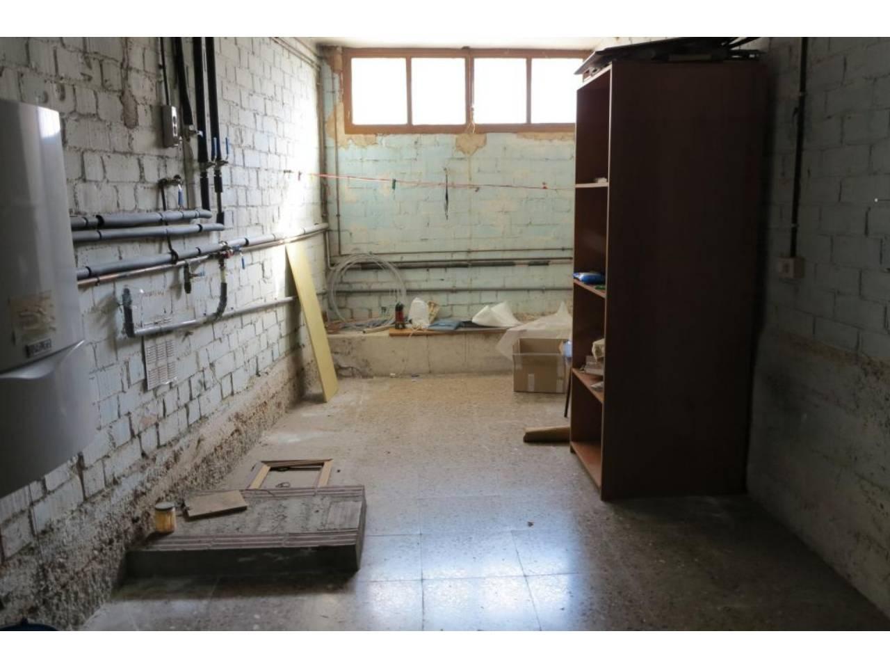 Casa en venda a Poble Nou-Zona Olímpica