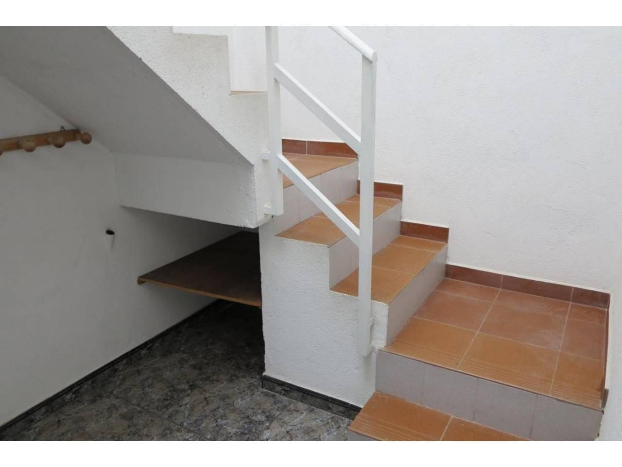 Casa en venta en Poble Nou-Zona Olímpica