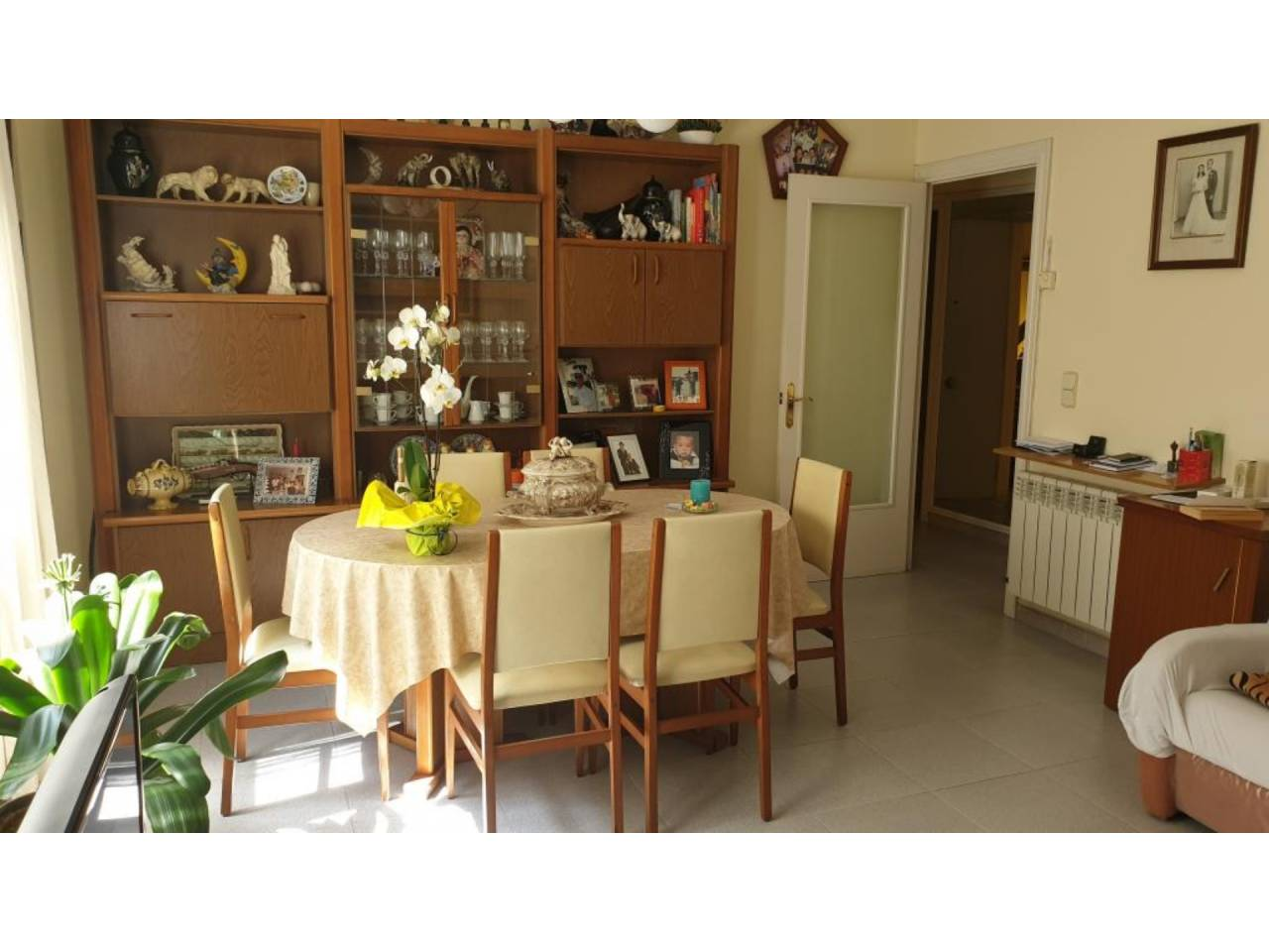 Casa en venta en Can Palet