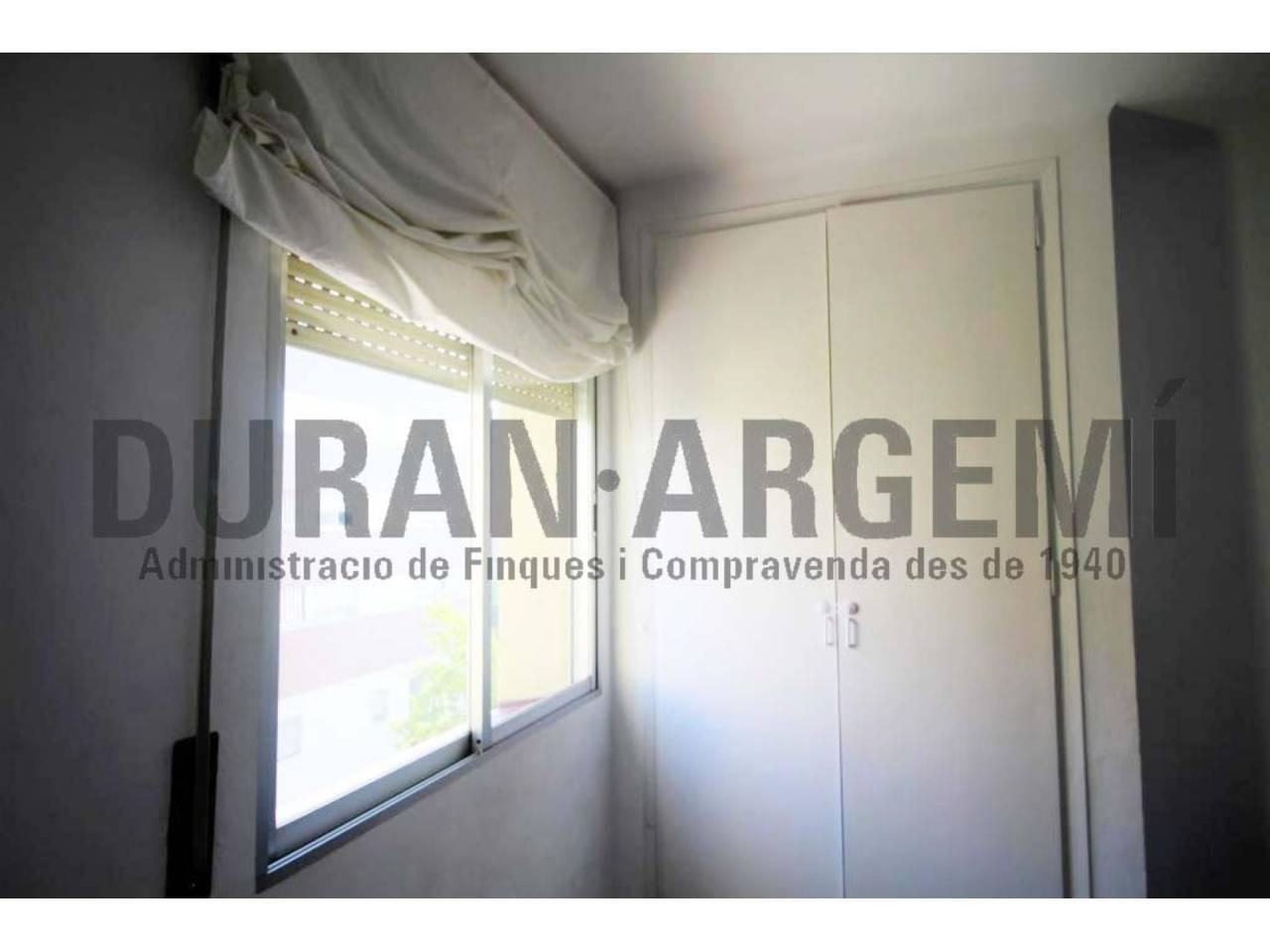 Pis en venda en Can Roca-Can Gonteres-Font de l´Espardenyera