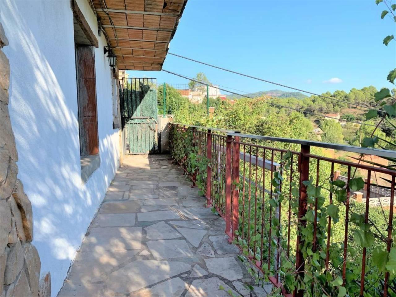 Casa en venda en Castellbell i el Vilar