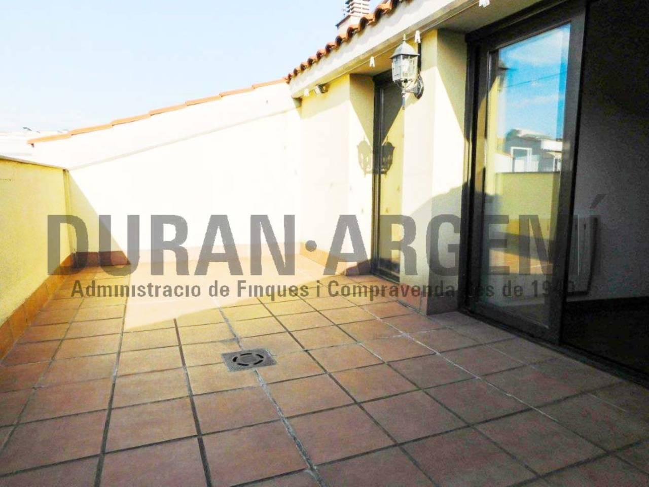 Duplex en venda en Antic Poble de Sant Pere