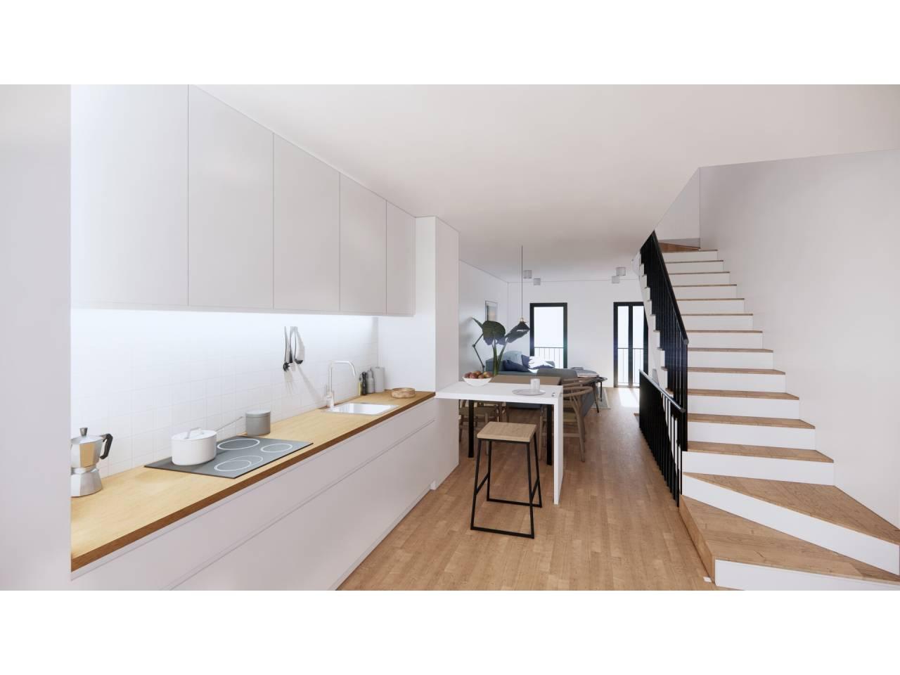 Casa en venda en Caldes de Montbui