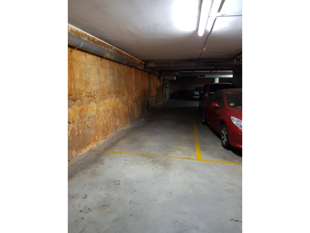 Garage for sale in Can Pantiquet-Riera Seca
