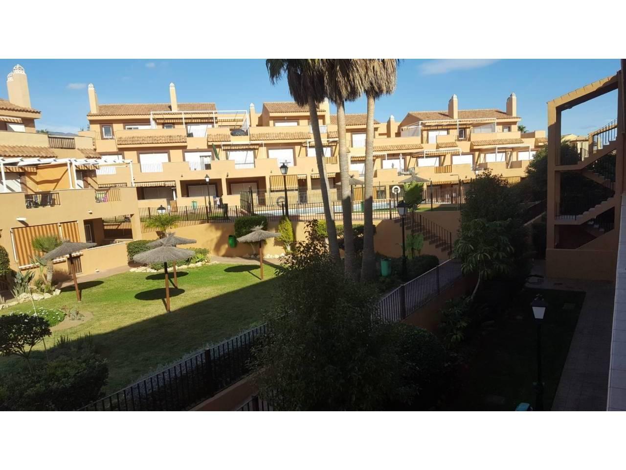 Apartamento en venta en Casares en Marina Casares, Calle: marina de casares