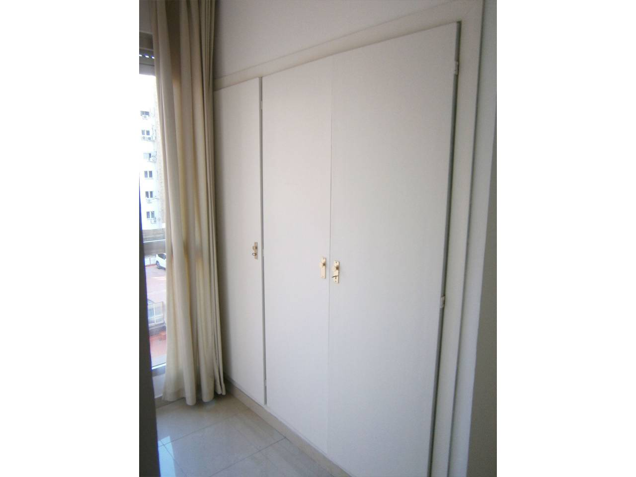 Ático en alquiler Sant Gervasi-Galvany (Barcelona Capital)