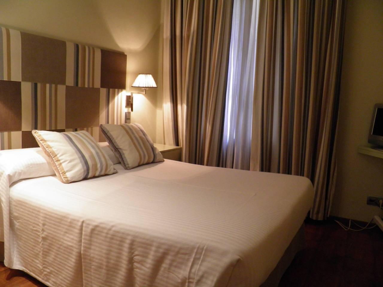 Hotel en venta El Barri Gòtic (Barcelona Capital)