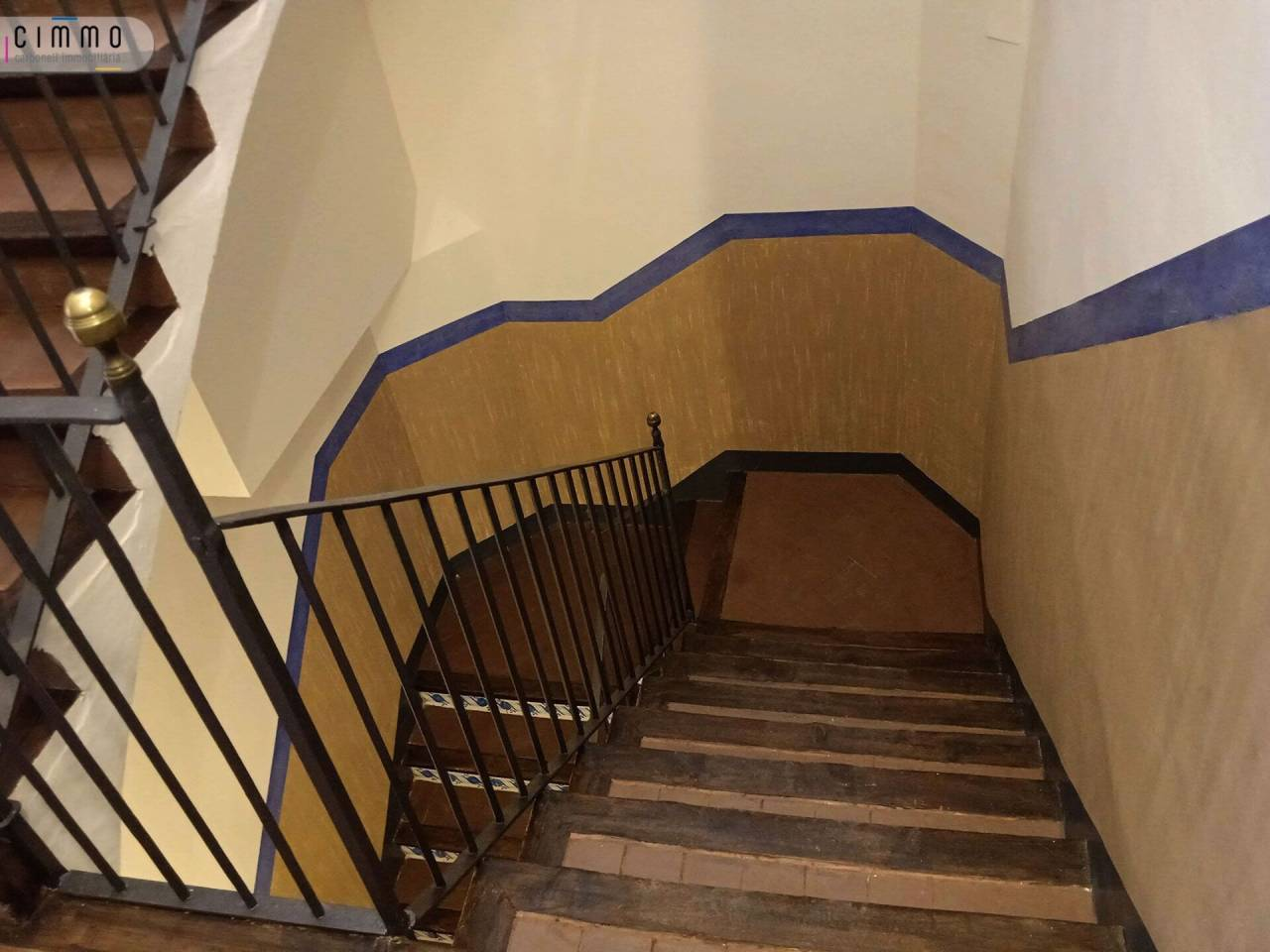 Piso en alquiler Sant Andreu (Barcelona Capital)