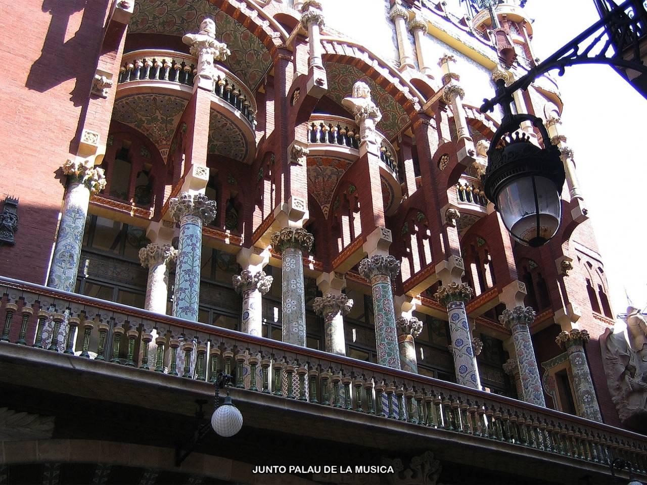 Piso en alquiler Ciutat Vella (Barcelona Capital)