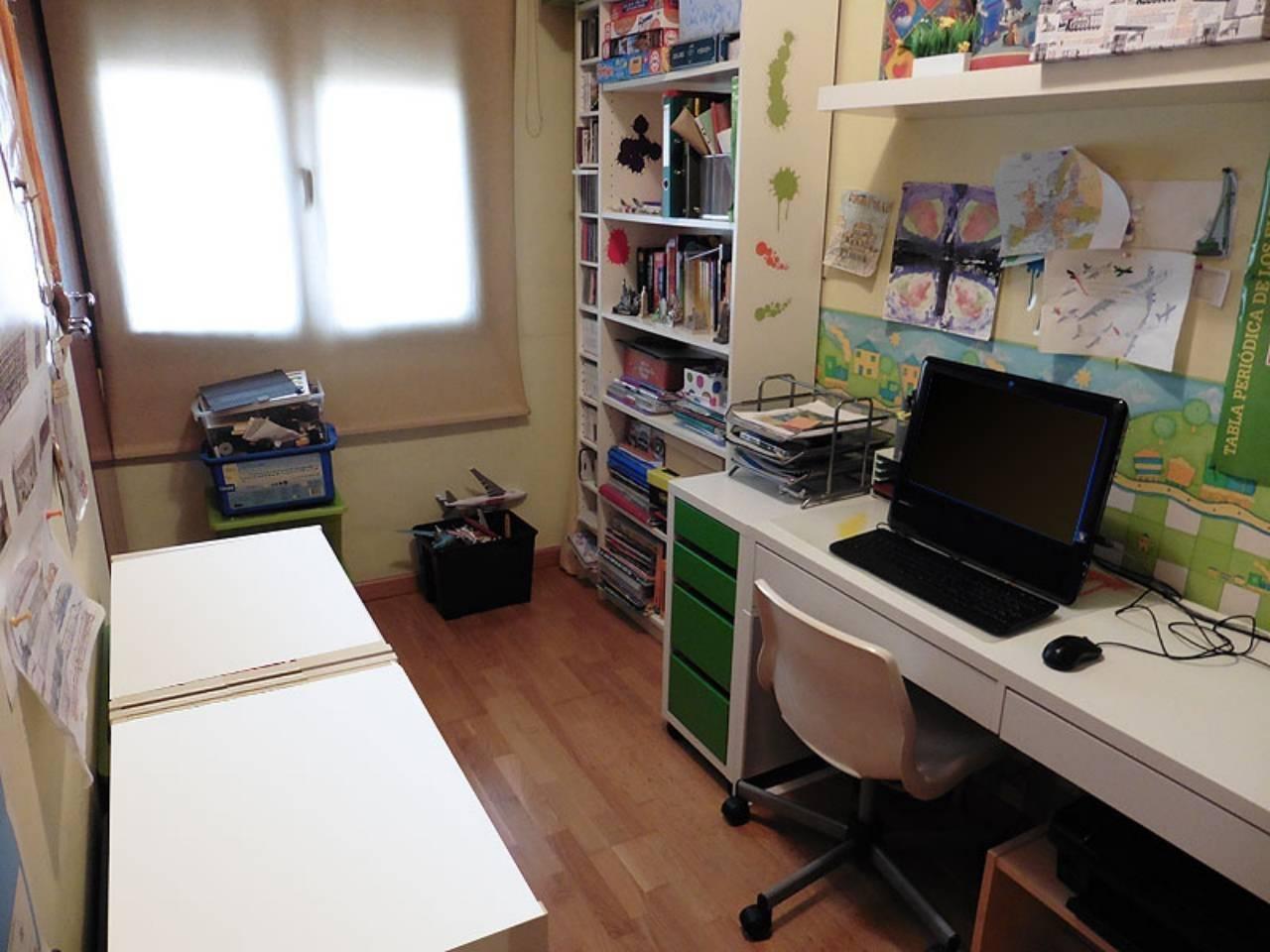 Chambre à vendre Centre (El Prat de Llobregat)
