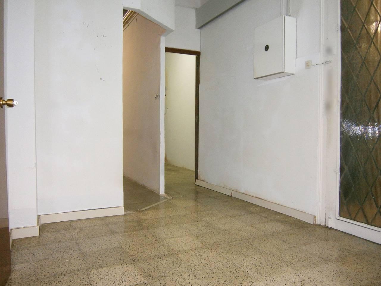 Oficina a lloguer L'Antiga Esquerra de l'Eixample (Barcelona Capital)