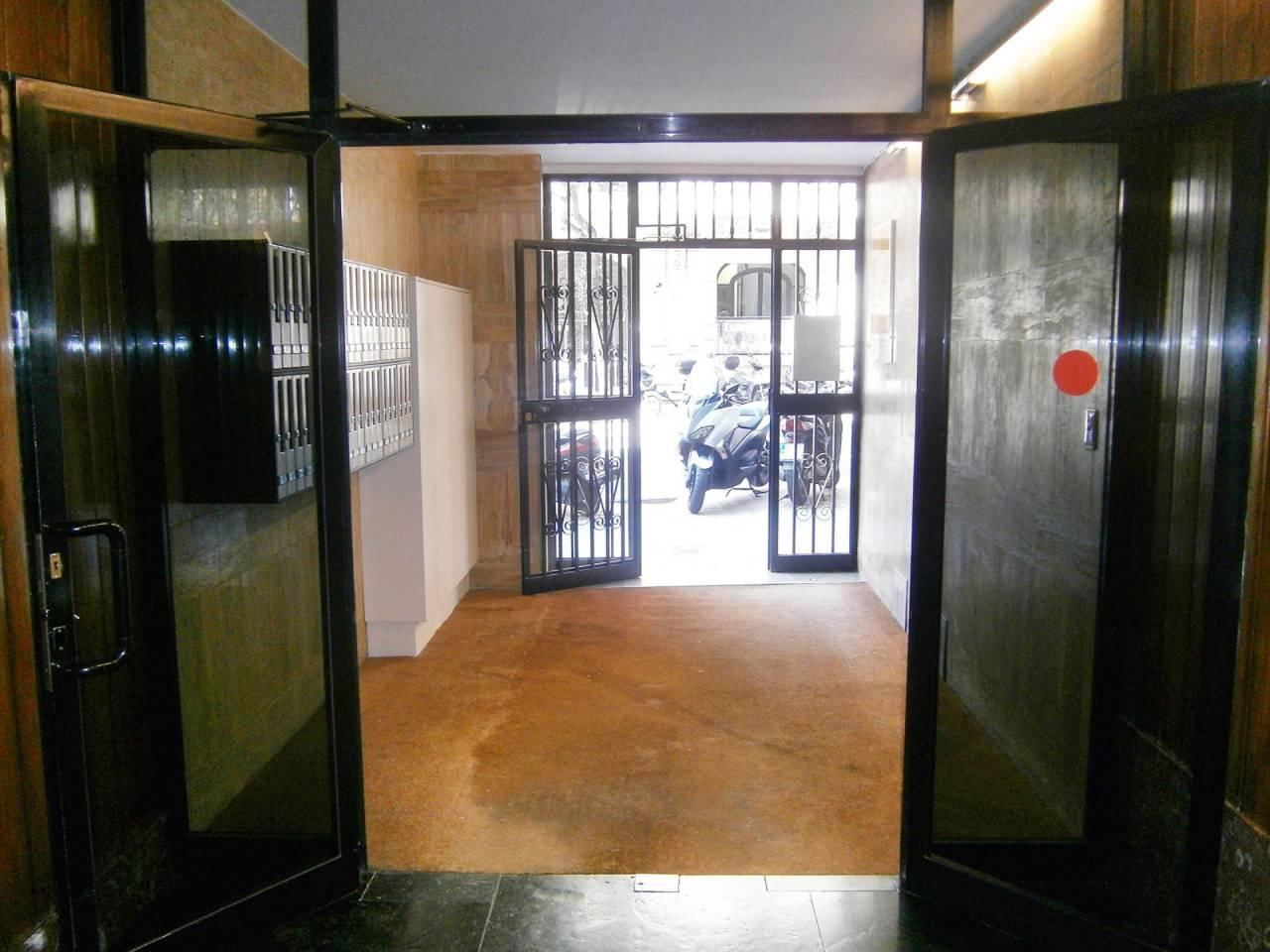 Oficina a lloguer Sarrià - Sant Gervasi (Barcelona Capital)