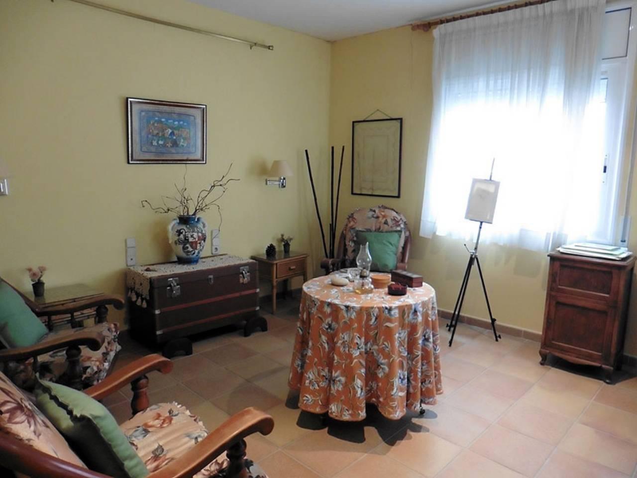 Casa en venta Centro (Piera)