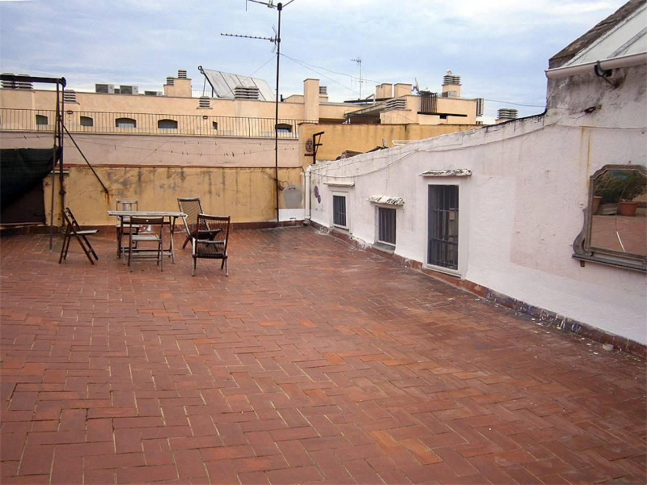 Edificio en venta Raval (Barcelona Capital)