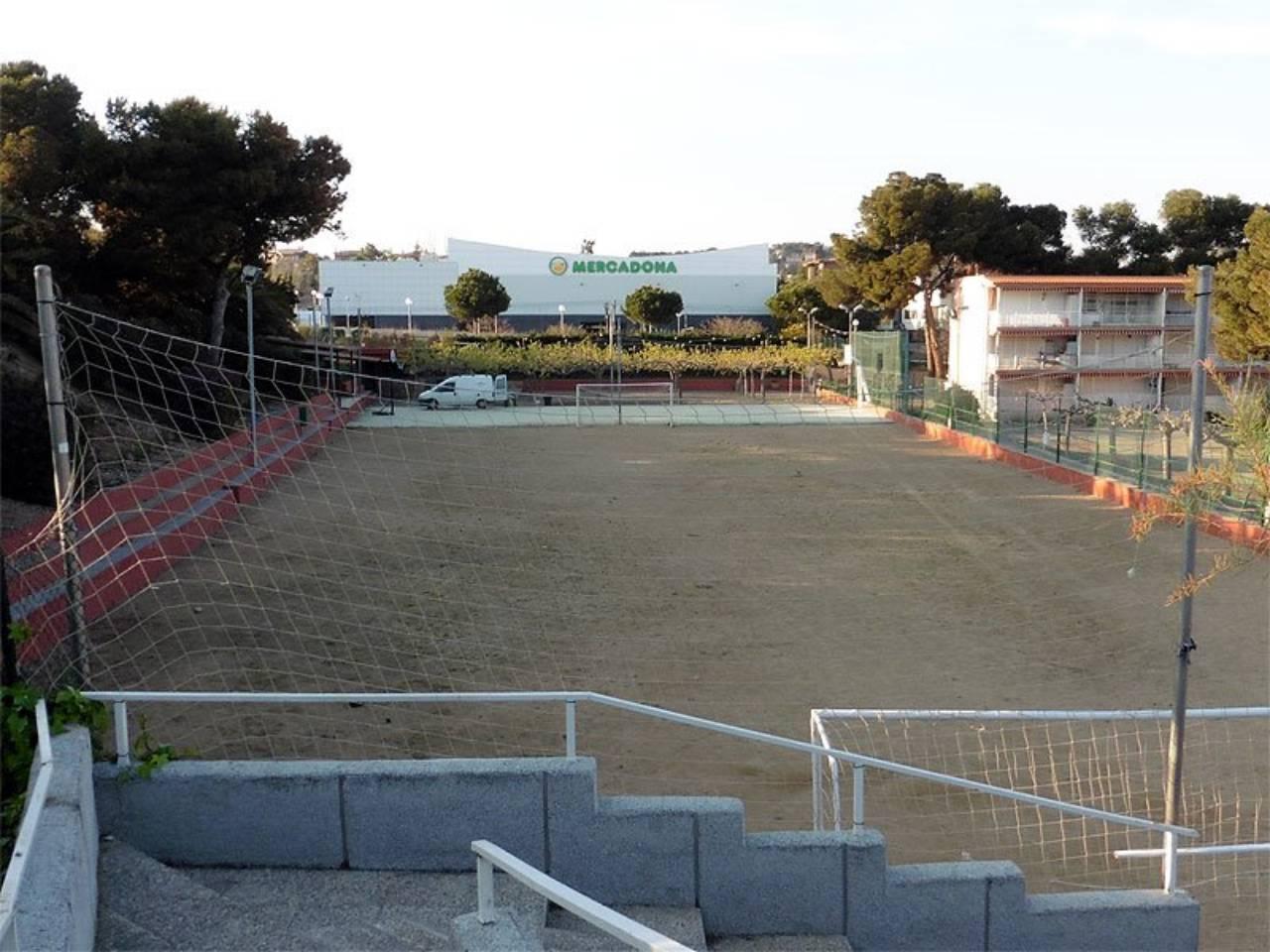 Piso en venta Llevant (Tarragona Capital)