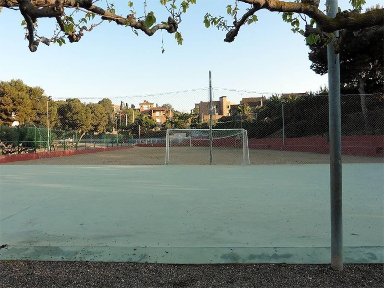 Pis en venda Llevant (Tarragona Capital)