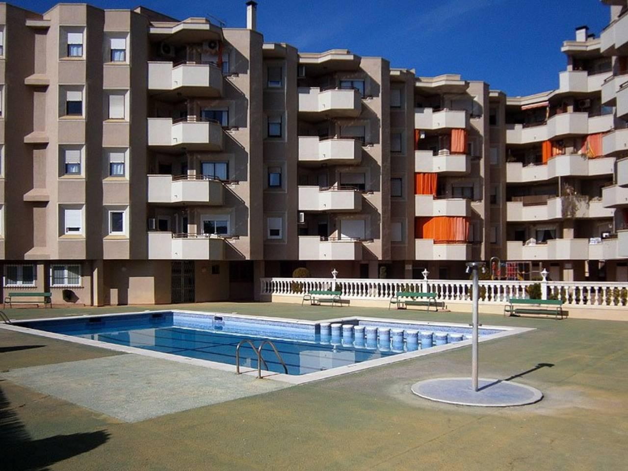 Piso en venta Centre Urbà (Sant Andreu de Llavaneres)