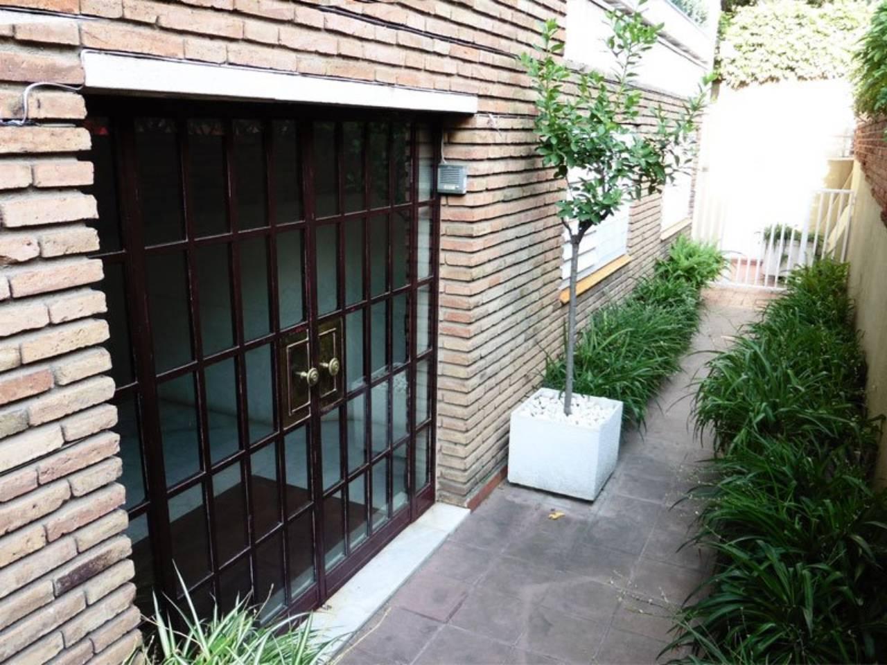 Bureau à louer Sarrià - Sant Gervasi (Barcelona Capital)