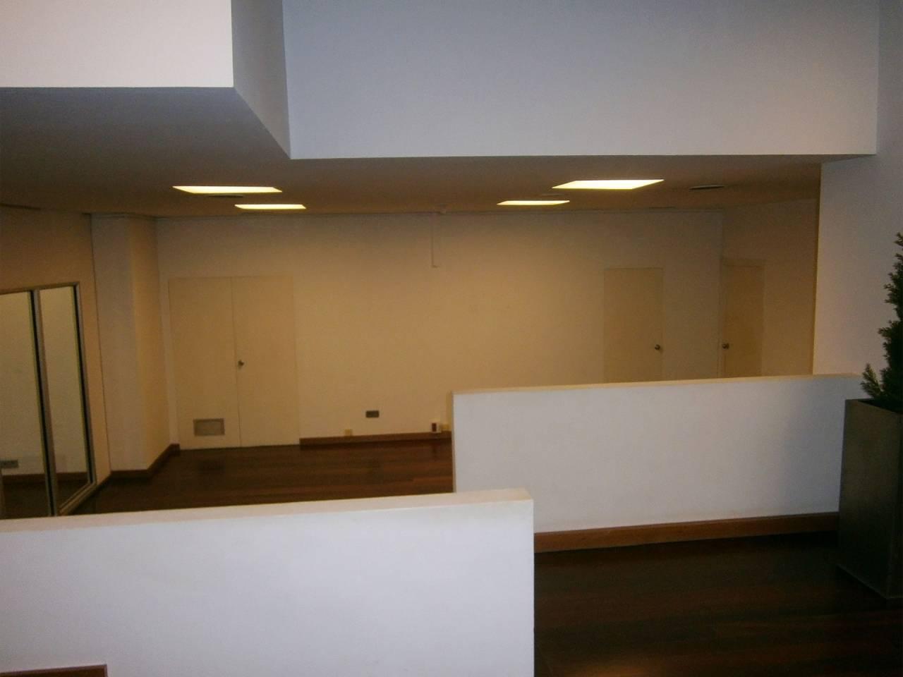 Oficina a lloguer Sant Gervasi-Galvany (Barcelona Capital)