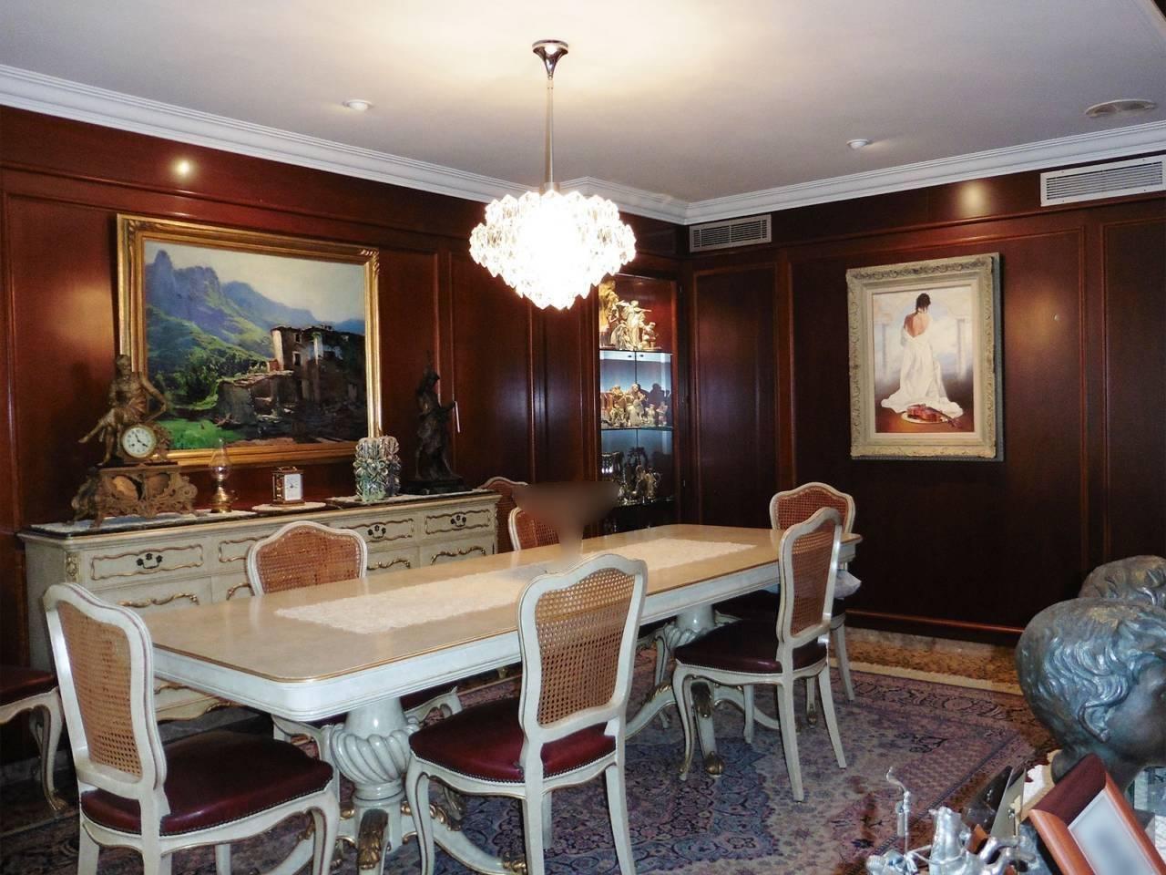 Chambre à vendre Pedralbes (Barcelona Capital)
