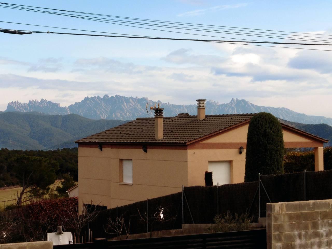 Chambre à vendre La Torre Baixa (Capellades)