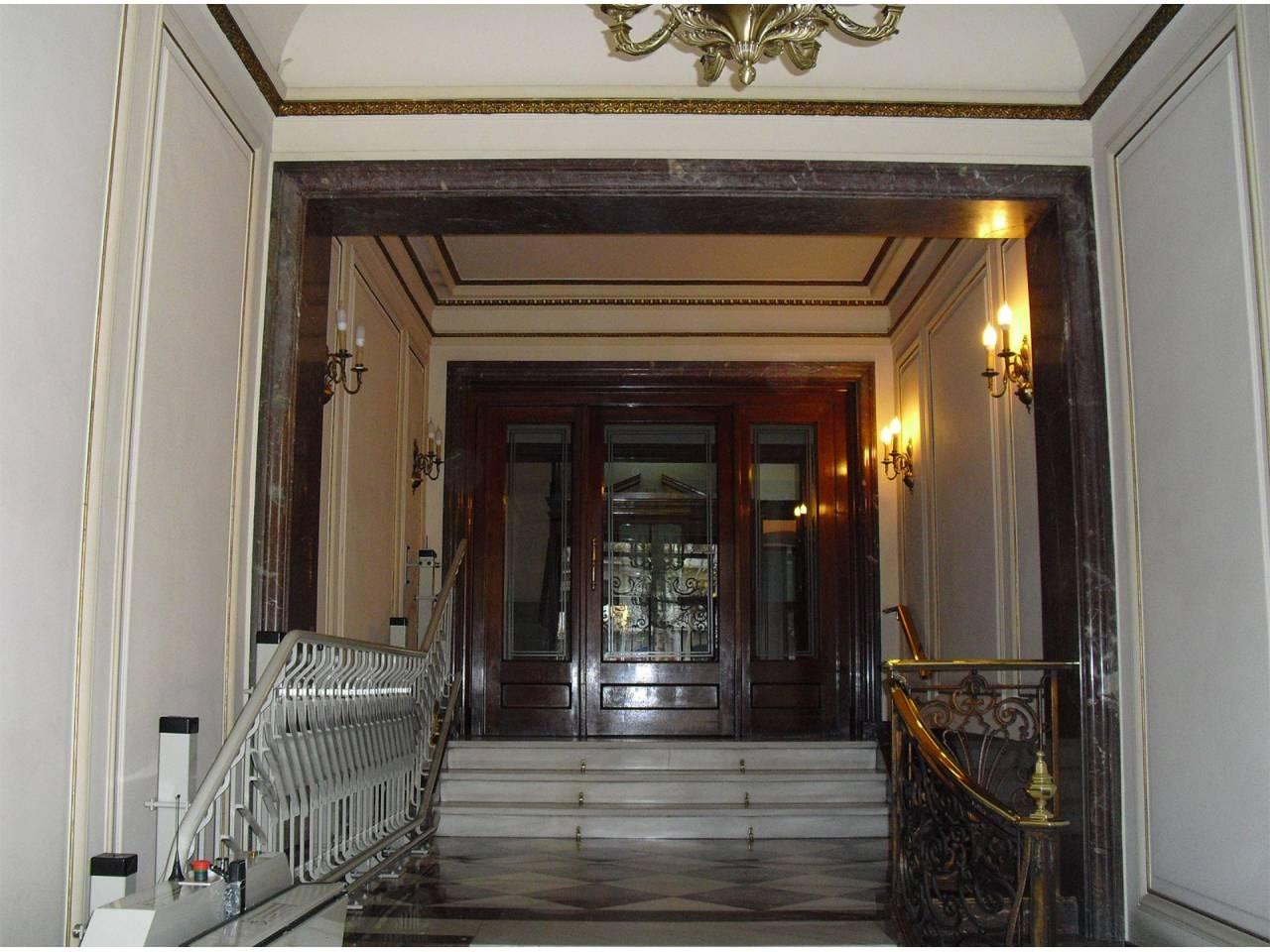 Plancher à louer Sarrià - Sant Gervasi (Barcelona Capital)