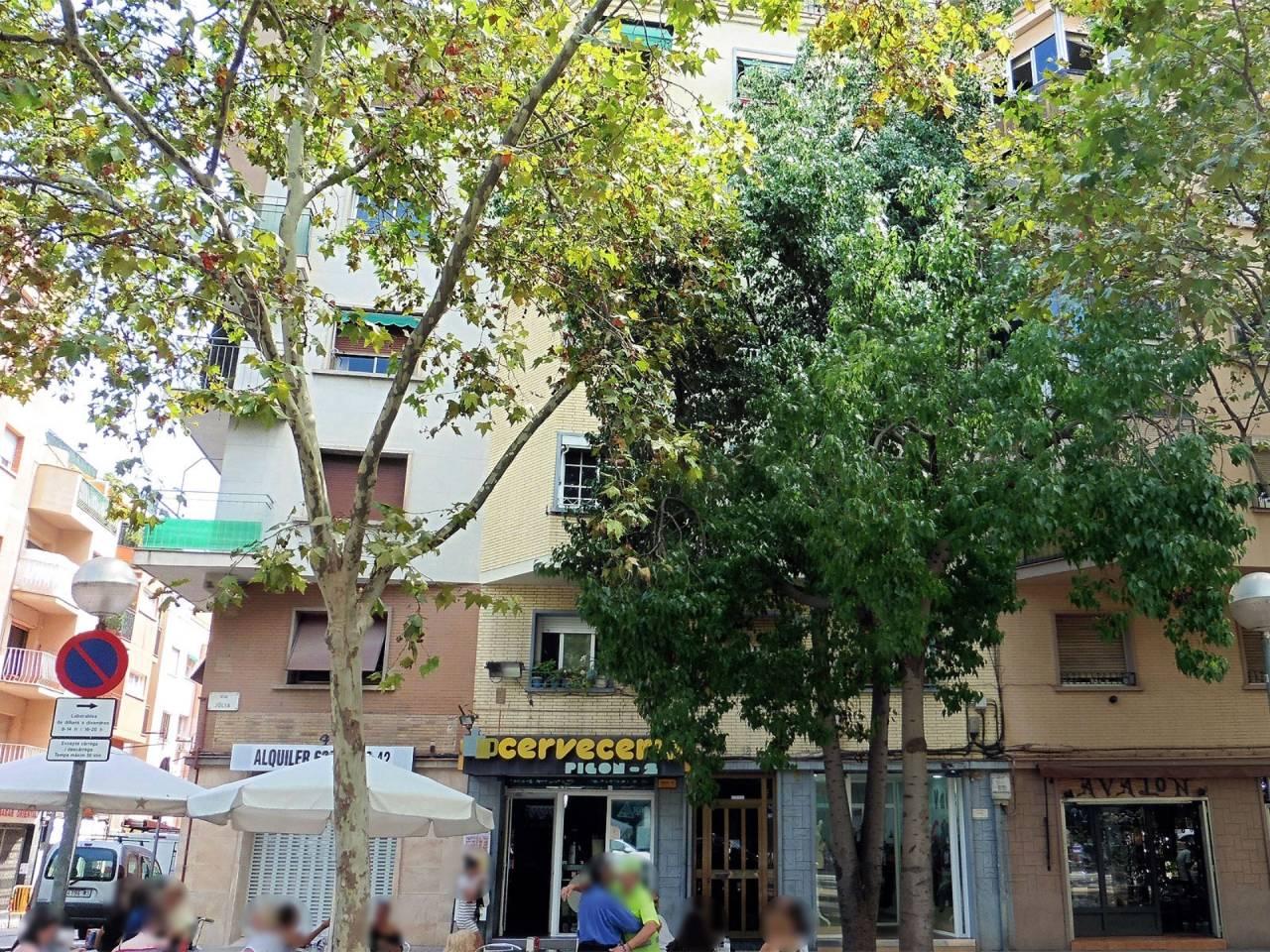 Piso en venta La Prosperitat (Barcelona Capital)