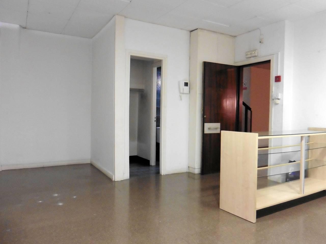 Oficina a lloguer Eixample Esquerra (Barcelona Capital)