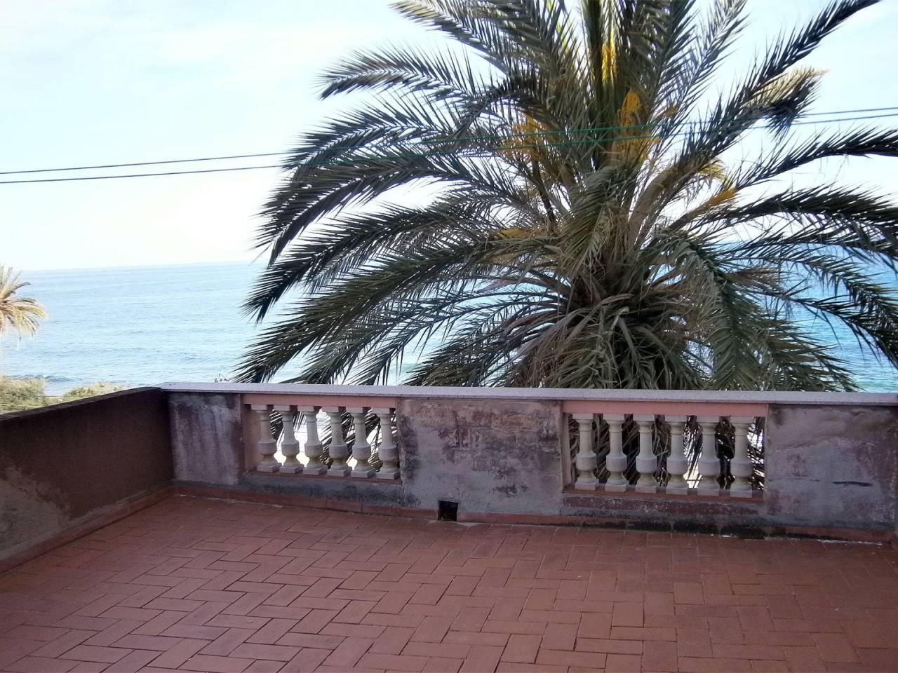 Casa en venta Premià de Mar (Premià de Mar)