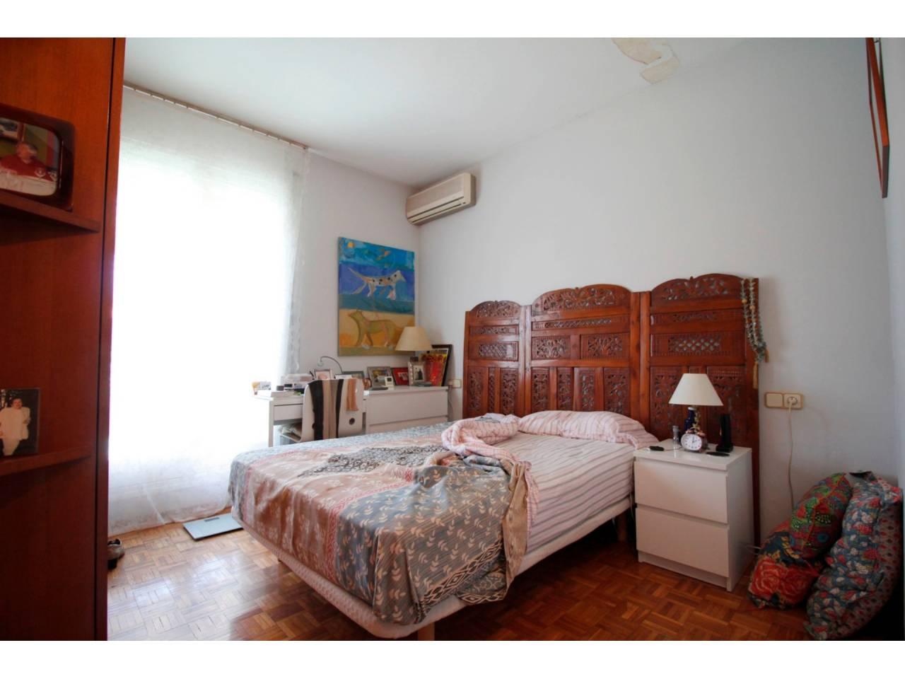 Ático en venta Sant Gervasi-Galvany (Barcelona Capital)