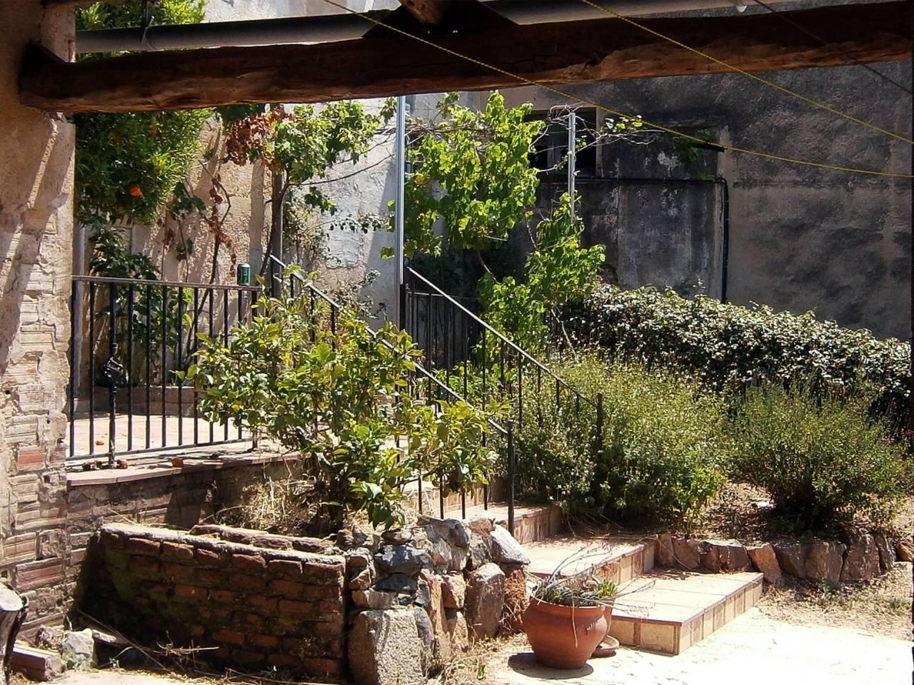 Casa en venda Urbanitzacions El Mas Móra-Sant Daniel-Blanes Mar (Tordera)