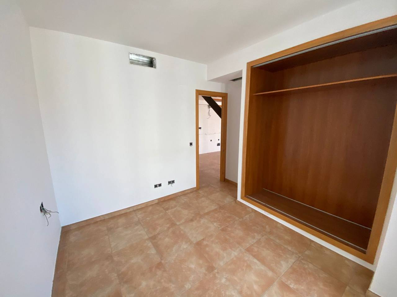050270 - Flat for sale in L'Escala